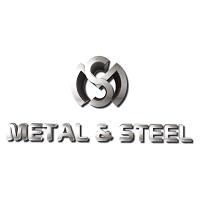 Metal & Steel Saudi Arabia 2020 Riad