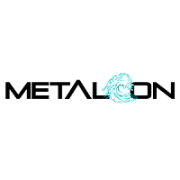 Metalcon  Pittsburgh