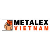 Metalex Vietnam  Ho-Chi-Minh-Stadt