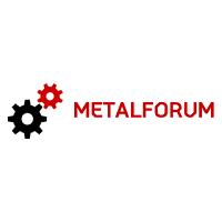 Metalforum  Posen