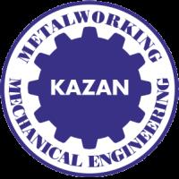 Mechanical Engineering Metalworking 2021 Kasan