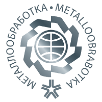Metalloobrabotka-Technoforum 2021 Moskau