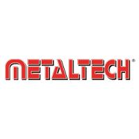 Metaltech 2020 Kuala Lumpur