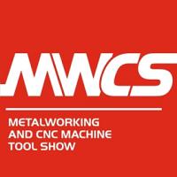 MWCS Metalworking and CNC Machine Tool Show 2020 Shanghai