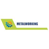 Metal-Working 2020 Kiew