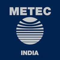 METEC India 2022 Mumbai