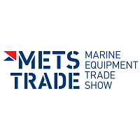 METS Marine Equipment Trade Show 2020 Amsterdam