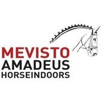 Amadeus Horse Indoors 2019 Salzburg