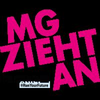 Mg zieht an – Go Textile!  Mönchengladbach