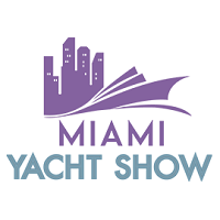 Miami Yacht Show 2021 Miami