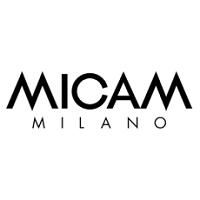 MICAM Milano  Rho