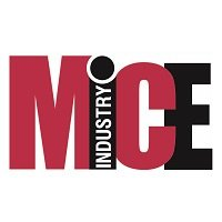 MICE Industry 2019 Sankt Petersburg
