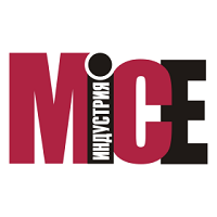 MICE Industry  Sankt Petersburg