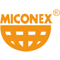 Miconex  Peking