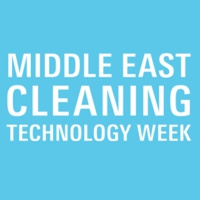 Middle East Cleaning Technology Week 2021 Dubai