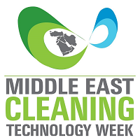 Middle East Cleaning Technology Week 2020 Dubai