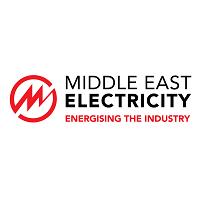 Middle East Electricity 2020 Dubai