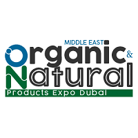 Middle East Organic & Natural Products Expo 2020 Dubai