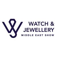 MidEast Watch & Jewellery Show 2021 Schardscha