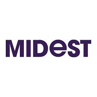 Midest  Chassieu