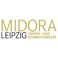 Midora  Leipzig