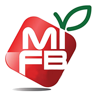 MIFB – Malaysian International Food & Beverage Trade Fair 2020 Kuala Lumpur