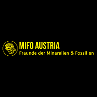 MIFO Austria 2020 Korneuburg