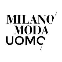 Milano Moda Uomo 2020 Mailand