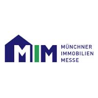 MIM Münchner Immobilien Messe 2021 München
