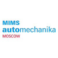 MIMS automechanika 2021 Moskau