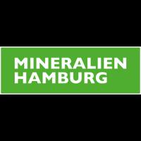 mineralien 2020 Hamburg
