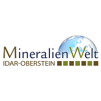 Mineralienwelt 2020 Idar-Oberstein