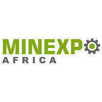 Minexpo Africa 2021 Daressalam