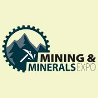 Mining & Minerals Expo  Kiew