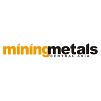 Mining and Metals Central Asia 2021 Almaty
