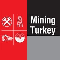 Mining Turkey 2020 Istanbul