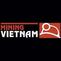 Mining Vietnam 2020 Hanoi