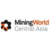MiningWorld Central Asia 2019 Astana