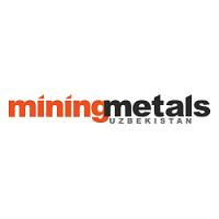 MiningMetals Uzbekistan 2021 Taschkent