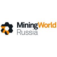 MiningWorld Russia 2020 Krasnogorsk