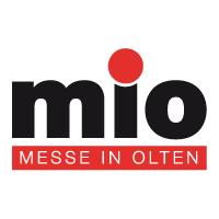 MIO - Messe In Olten 2021 Olten