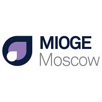 MIOGE  Krasnogorsk