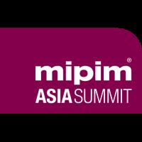 MIPIM Asia Summit 2021 Hongkong