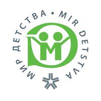 Mir Detstva 2021 Moskau