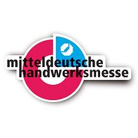 mitteldeutsche handwerksmesse 2022 Leipzig