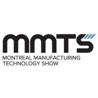 MMTS Montreal Manufacturing Technology Show  Montreal