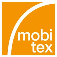 Mobitex 2020 Brünn