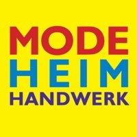 Mode Heim Handwerk 2019 Essen
