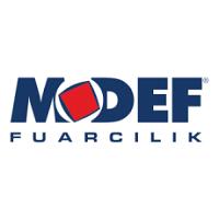 Modef  Bursa