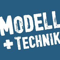 Modell + Technik  Stuttgart
